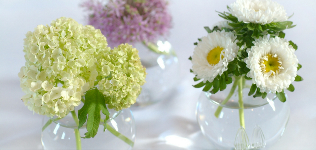 twol-table-arrangements-1050x500px