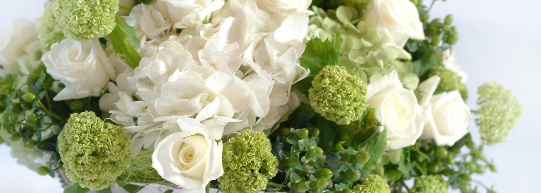 A Twist of Lime Wedding and Events McKinney Florist