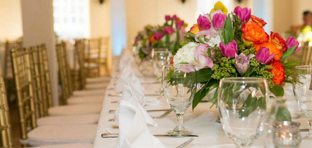 twol-wedding-table-1050x500px